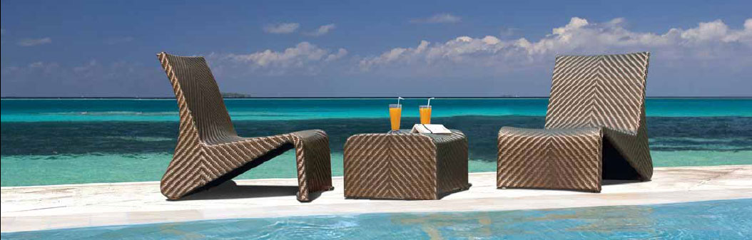 Sunbeach Furnitures
