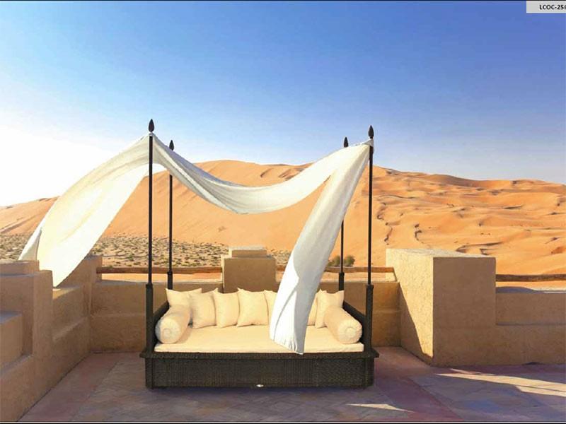 Sofas de grand style